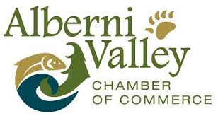 alberni chamber of commerce